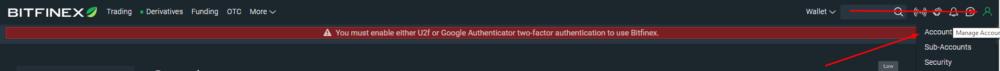 двухэтапная авторизация