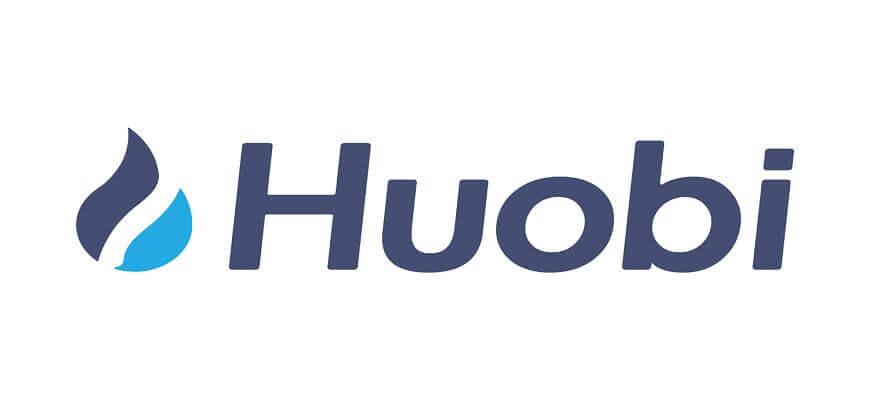 хуоби