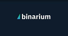 брокер бинариум