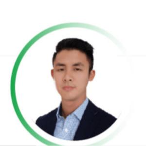 Шан Джи